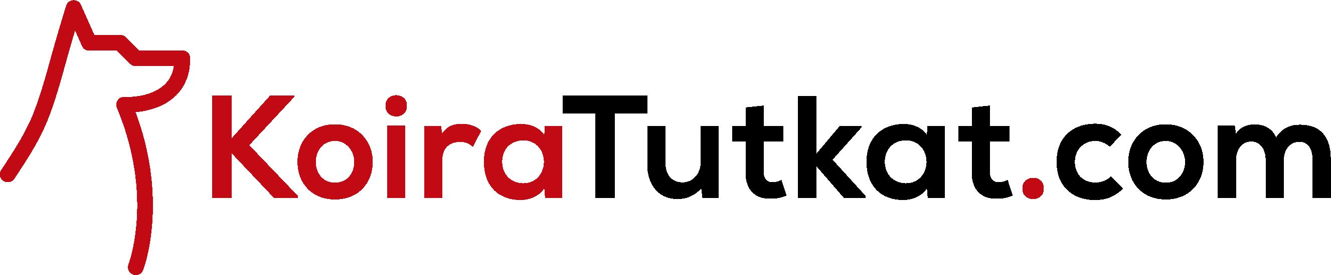 Logo koiratutkatcom